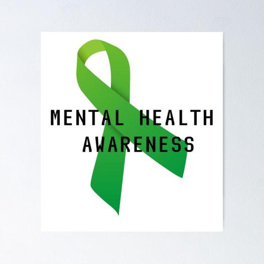 Level 2 Certificate in Mental Health Awareness